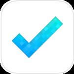 MeisterTask for iOS