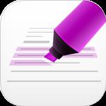 PDF Cabinet for iPad