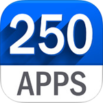 AppBundle 2 for iOS
