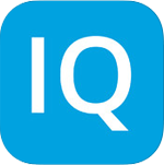 Email App for iOS IQTELL