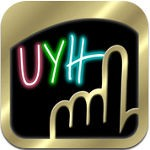 Use Your Handwriting Gold for iOS