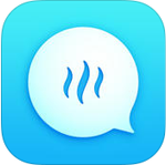VaporChat for iOS