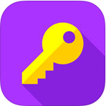 F-Secure Key for iOS