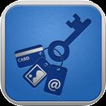 Passwarden for iOS