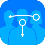 Picture Password Classic for iOS