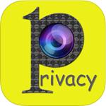 Privacy Camera for iOS