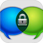 iEncryptText for iOS