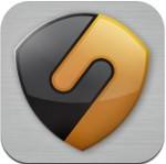 SecureSafe for iOS