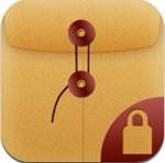 MyThings for iOS