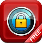 iPassSafe Free for iOS