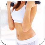 Menu - How to lose weight fast for iOS