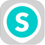 Spottly for iOS