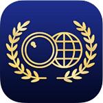 Word Lens for iOS