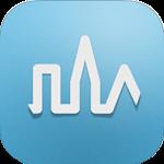 Triposo for iOS