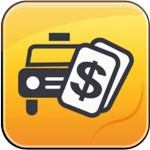 Taxi Cost for iOS