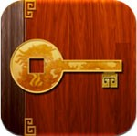 Gold Yearbook for iOS