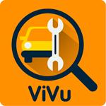 Vivu for iOS