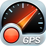 Speed Tracker Free for iOS