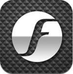 FOBO Tag for iOS