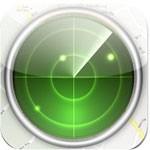 HD for iPad VKTracking