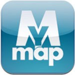 SmartMyMap for iOS