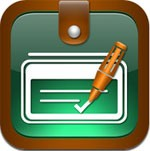 Checkbook + Free for iOS