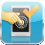 Banking for iOS