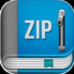 Zip-Rar Tool for iOS