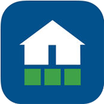 Property for iOS