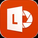 Lens Office for iOS