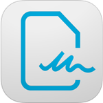 Adobe EchoSign for iOS