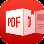 TinyPDF for iOS