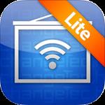 AirSlides Lite for iOS
