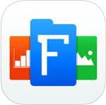 File Pro Mini for iOS