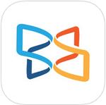 Xodo Docs for iOS