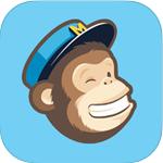 MailChimp for iOS