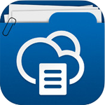 FileCloud for iOS