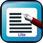 Note Office for iPad
