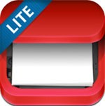 Scanify Lite for iOS
