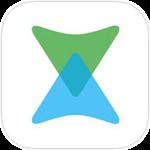 Xender for iOS