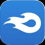 MediaFire for iOS