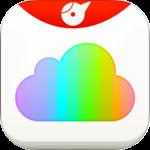 FileCrane for iOS