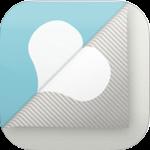 CoffeeTable for iOS