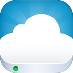 Cloud Browser for iOS