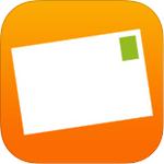 Popcarte for iOS