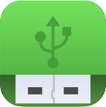 USB Disk for iOS