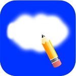 Cloud Publisher for iOS