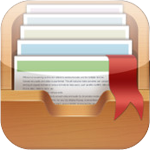 Leawo File Manager for iOS