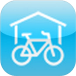 Manage bike for iOS