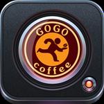 GOGOcoffee for iOS